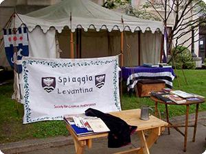 history-demo-tent-01