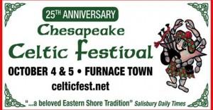 celtic_fest